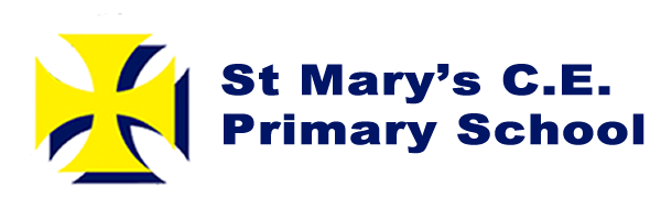 St Marys CE Primary School